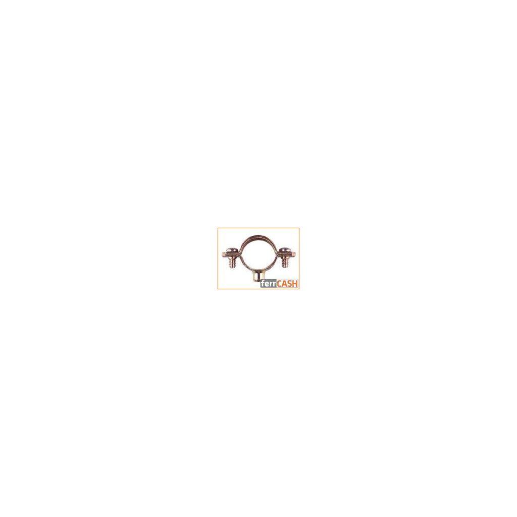 ABRAZADERA METALICA AM-15/16 15034=60189