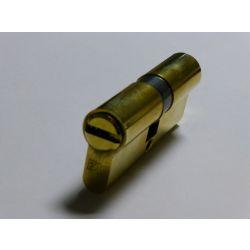 CILINDRO FAC 71 mm. P LATON 35x35 15 CAJA