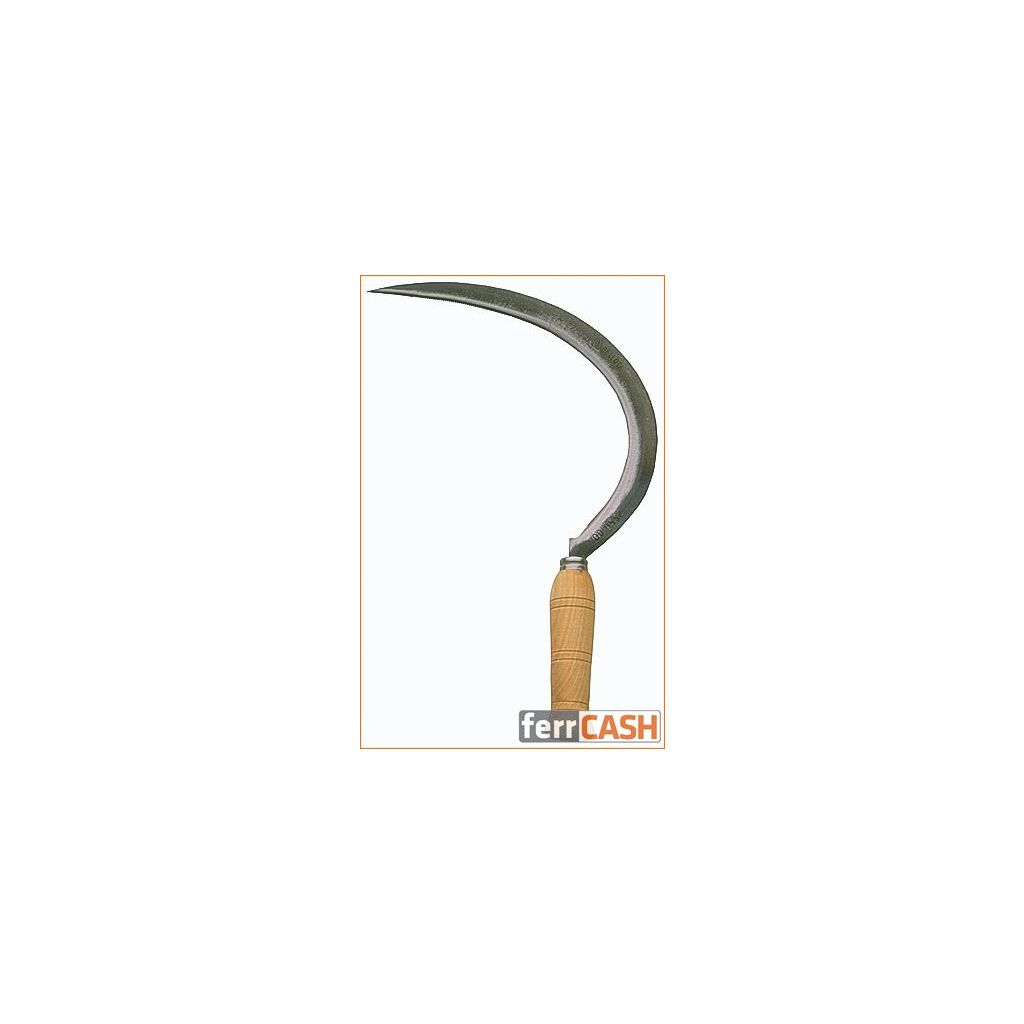 HOZ DENTADA 22X437 MM. 2550-1